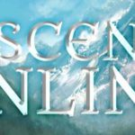 Bookish Wednesday: Ascend Online by Luke Chmilenko