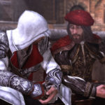 Retro Game Friday: Assassin's Creed Brotherhood