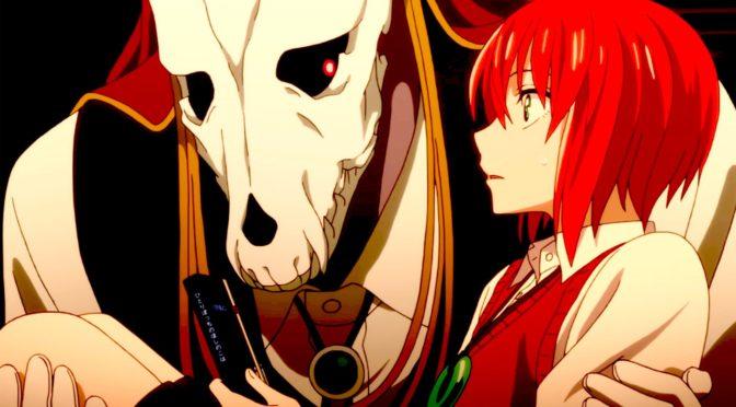 Anime Sunday: Most Anticipated Fall 2017 Anime