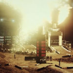 Monster Energy Supercross Gets Official Trailer