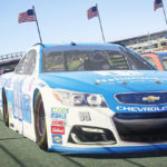 NASCAR Heat 2 Takes the Checkered Flag