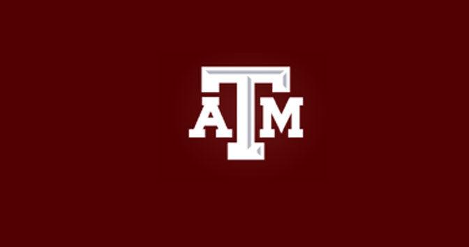 Texas A&M Offers Triseum's ARTé: Mecenas Game as Credited Course