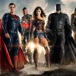 Justice League review: not bad just boring