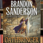 A Magnum Opus in Oathbringer