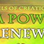 Bookish Wednesday: A Power Renewed by Robert W. Ross