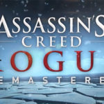 Ubisoft Announces Assassin's Creed Rogue Remastered