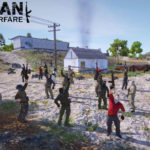 Freeman: Guerrilla Warfare Gets Steam Early Access