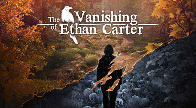 The Vanishing of Ethan Carter Gets Xbox One X Upgrade