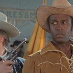 Movie Monday: Blazing Saddles