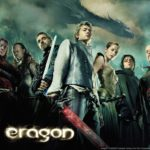 Movie Monday: Eragon