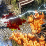 PC GOTY Divinity: Original Sin 2 Coming to Consoles