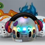 Ozobot Unveils New Coding Robots Play Pack at New York Toy Fair
