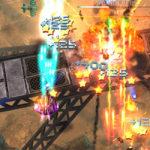Sky Force: Reloaded keeps the bullets flying