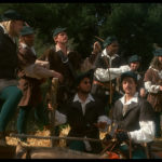 Movie Monday: Robin Hood Men in Tights