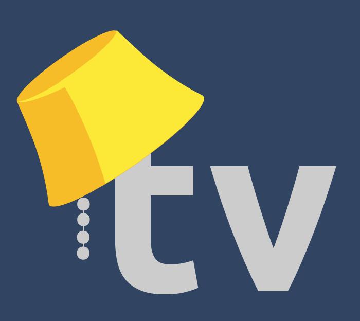 tvtropes_logo