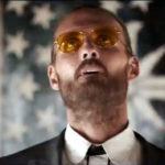 Ubisoft Announces Far Cry 5 DLC Content, New Short Film Movie