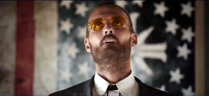 Ubisoft Announces Far Cry 5 DLC Content, New Short Film Movie