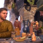 A Realistic RPG with Dirty Fingernails: Kingdom Come: Deliverance