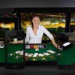 Evolution of the Live Casino Niche