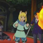 Ni no Kuni II: Revenant Kingdom Gets Launch Trailer