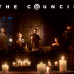 The Council RPG Readies To Deploy it's Narrative Adventure