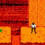 Retro Game Friday: Indiana Jones The Infernal Machine