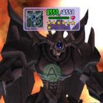 Retro Game Friday: The Falsebound Kingdom