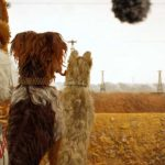 Isle of Dogs review: Wes Anderson's latest charms and offends
