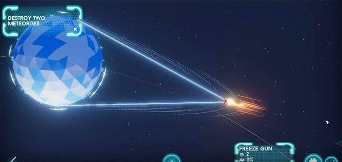 Save the Worlds with Keeplanet on Steam