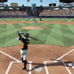 Videogame Baseball Season Begins with RBI 18