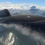 War Thunder Creators Announce Silent Thunder Submarine Combat Title