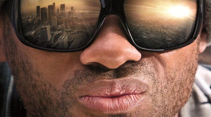Movie Monday: Hancock