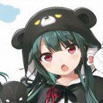 TNT: The Bears Bear a Bare Kuma Chapters 1-26 by Kumanano