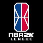 NBA 2K League Set to Start Regular Season Play