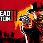Red Dead Redemption 2 Gets Amazing Third Trailer