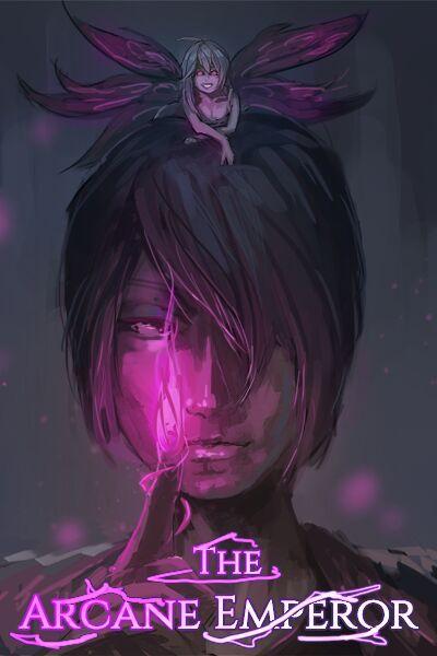 cover_art
