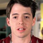Movie Monday: Ferris Bueller's Day Off