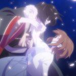 Anime Sunday: Kakuriyo no Yadomeshi Episode 01 Impressions