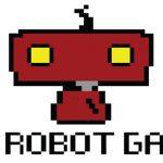 Bad Robot Games Formed