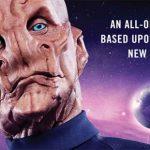 Fighting Fear in Star Trek Discovery: Fear Itself