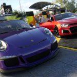 Ubisoft Promises Full Crew 2 Post-Launch Support