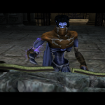 Retro Game Friday: Soul Reaver