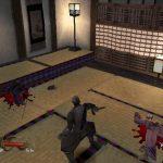Retro Game Friday: Tenchu