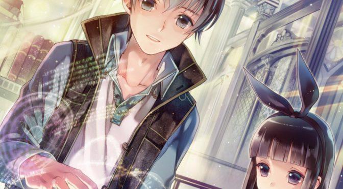 TNT: Magic Craft Meiser Chapters 1-26 by Aki Gitsune