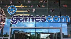 GamescomNEWS