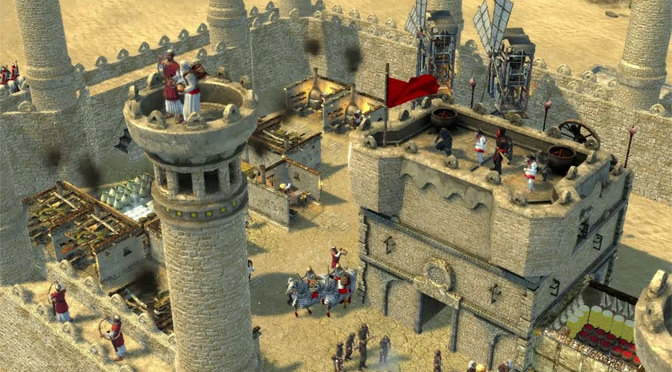StrongholdCrusader2FEATURE