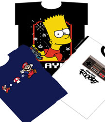 eb-games-t-shirts
