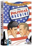 political-machine