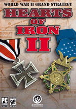 hearts-of-iron-ii