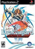drakengard-2